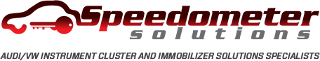 Component Protection Adaptation - Audi C6 A6 Q7