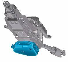 Audi C6 A6/Q7 - IDENTITY CLONING - J518 / Immobilizer / Start Authorization  Module
