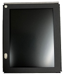 OEM Full Color TFT LCD Panel for Audi Instrument Cluster Made by Magneti Marelli
