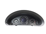 Mercedes W209 W211 W219 R230 E CLK CLS SL Instrument Cluster Renew and Coding/Adaptation
