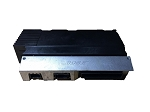 Audi A6 / A8 / Q7 BOSE DSP MMI2G Amplifier - Online Dealer Level Coding